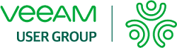 Swiss Veeam User Group